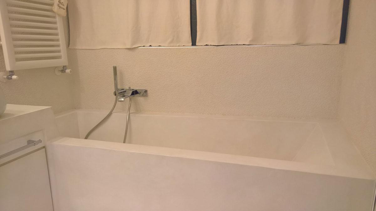 bagno-bianco-4—1200×675