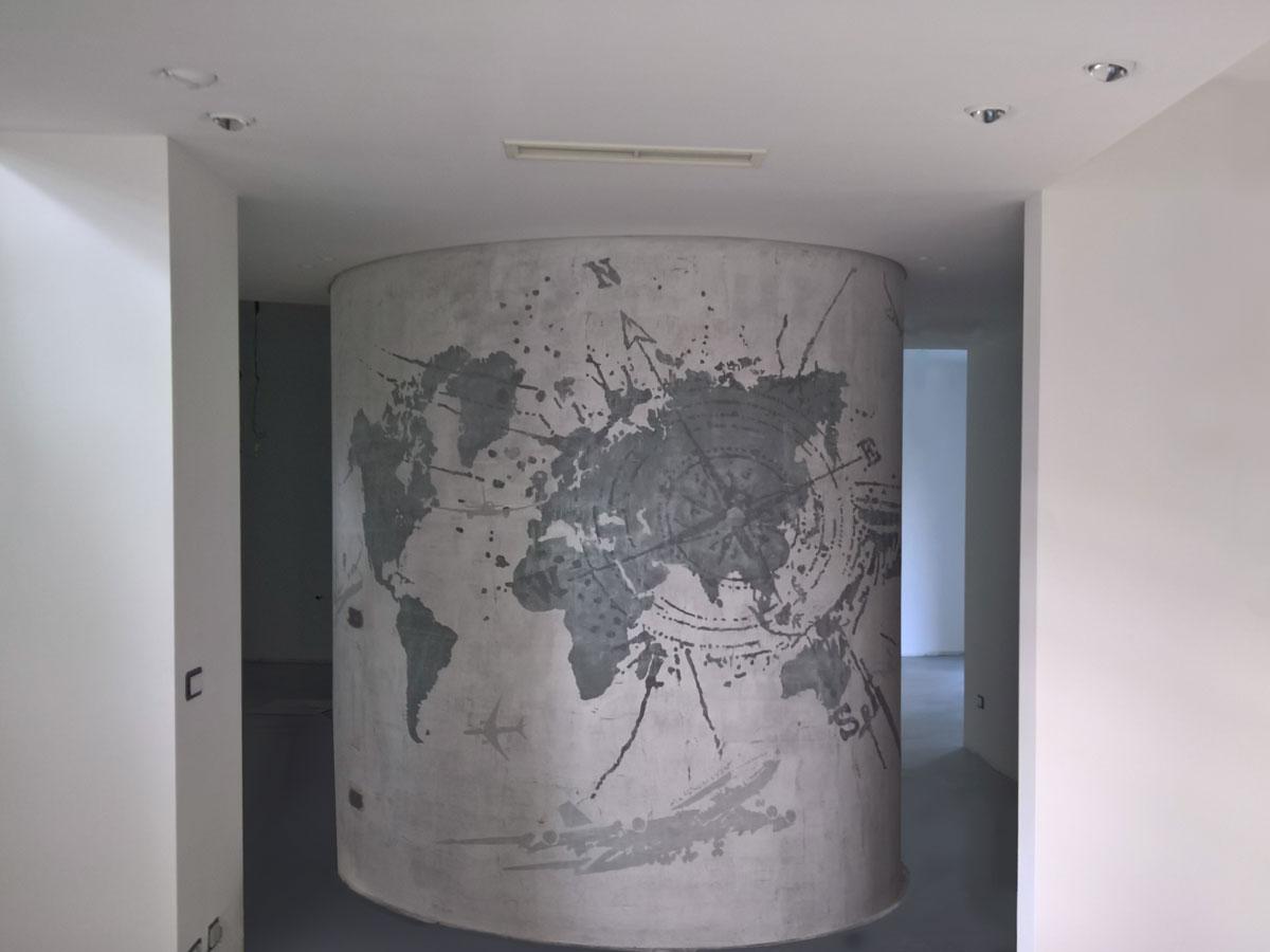 mappa-aereo1-1200×900