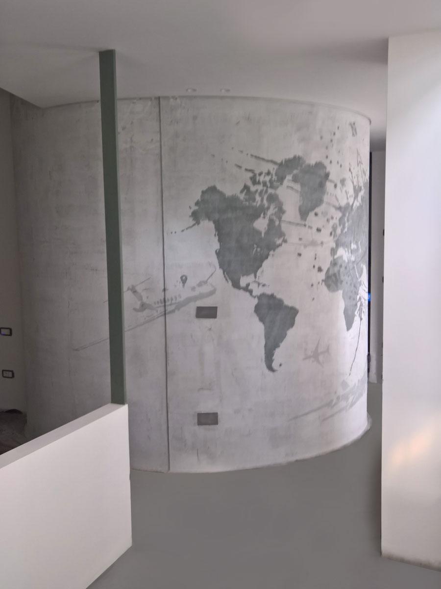 mappa-aereo2-1200×900