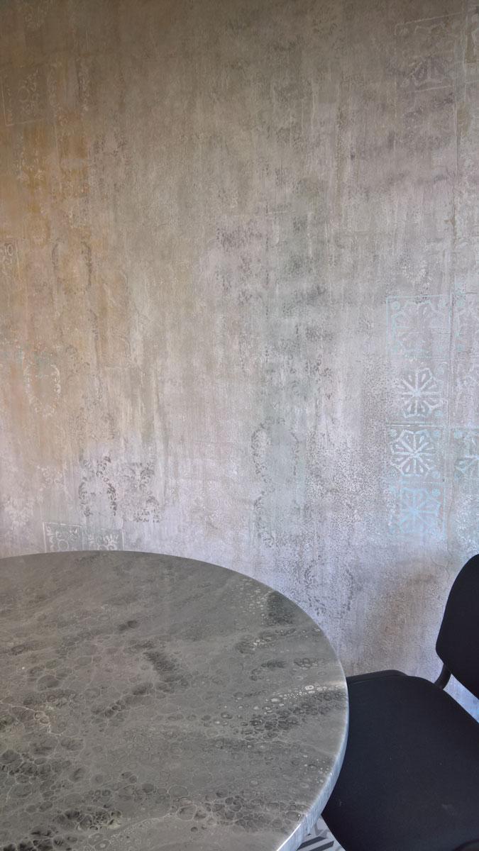 parete-SHABBY-CHIC-1—1200×675