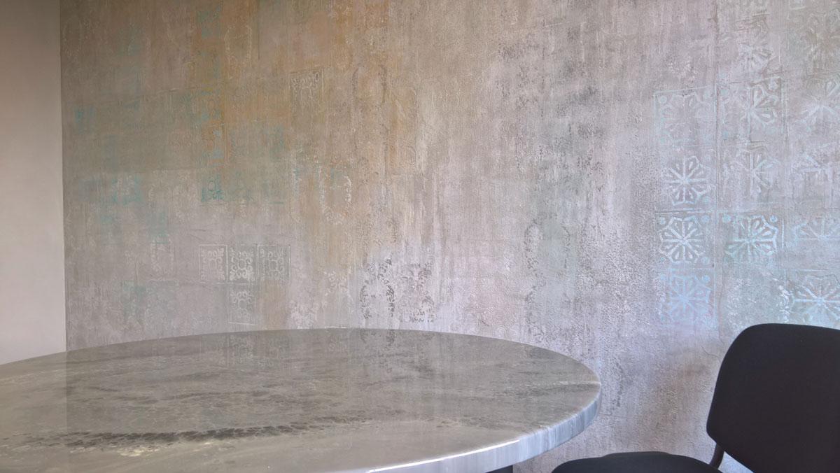 parete-SHABBY-CHIC-2—1200×676