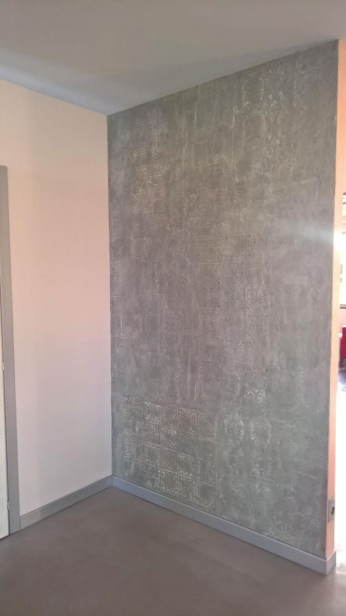parete-SHABBY-CHIC-3—1200×675