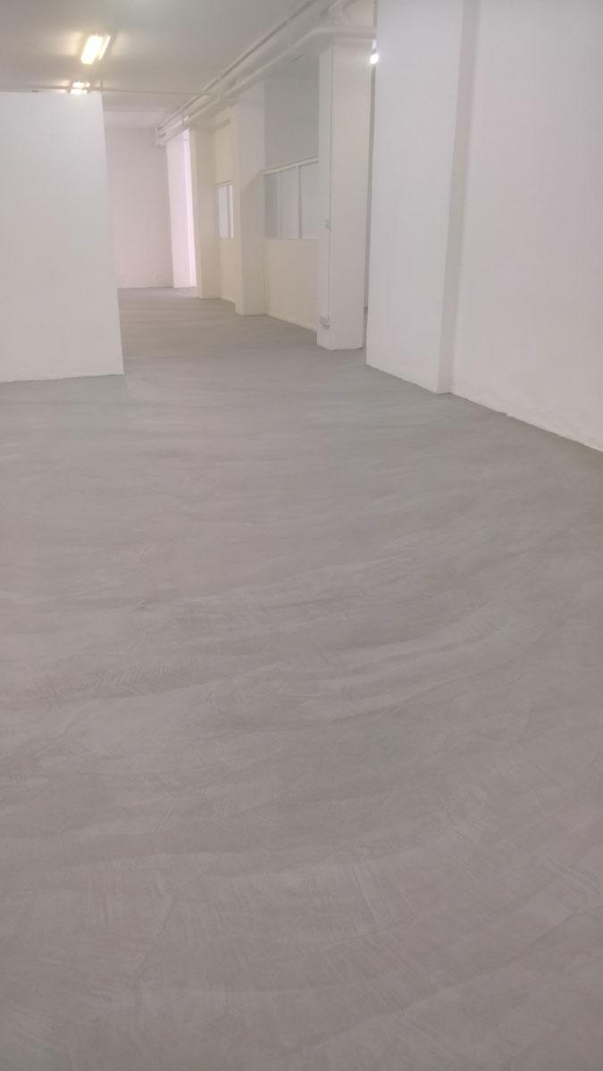showroom-pavimento-grigio3-1200×675